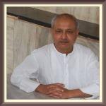 Pradeep Apte - Facebook